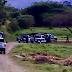 Cinco accidentes viales y dos homicidios  es el saldo de noche buena y navidad en Chiapas