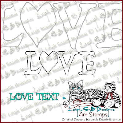 https://www.etsy.com/listing/592098365/new-love-text-digi-stamp-dark-valentine?ref=shop_home_active_9