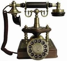spesifikasi handphone aneh antik dan unik