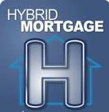 Hybrid home loans