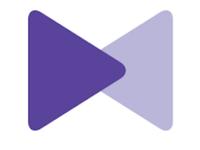 Kmplayer Terbaru Mampu Memutar Media Player Dengan Berbagai Jenis Format