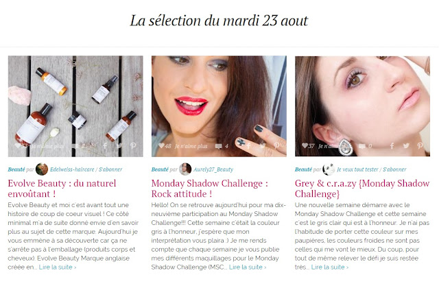 http://aurely27beauty.blogspot.fr/2016/08/monday-shadow-challenge-rock-attitude.html