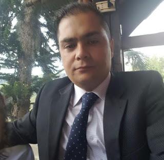 Carlos alberto florez cardenas