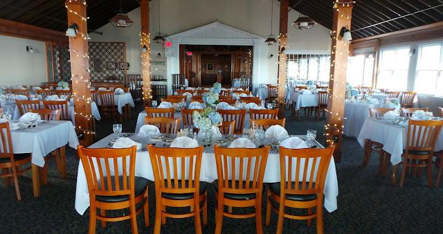 Cheap Wedding Venues In Ma Key West Lighthouse Inn MA