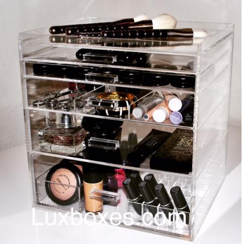 www.luxboxes.com