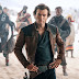 'Han Solo: Uma História Star Wars' ganha novas imagens na revista EW!