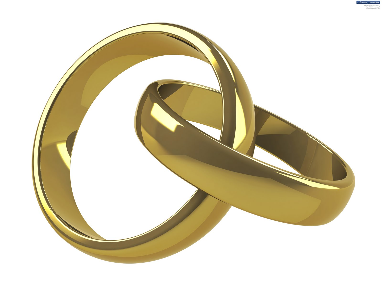 Islamic Marriage Rules ~ Islam Sets Me Free