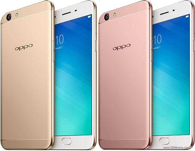 لهذا السبب لايجب عليك شراء هاتف  Oppo F1s والذي يباع في المغرب