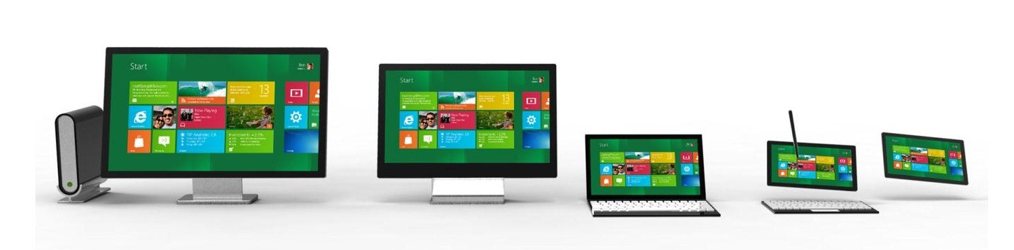 windows-8-device-form-factor-tablet-pc-desktop-laptop-all-in-one