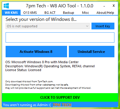 W81100.PNG