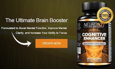 http://www.supplementsbag.com/neuro-nzt/