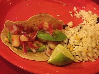 Mexican Food Omaha Th