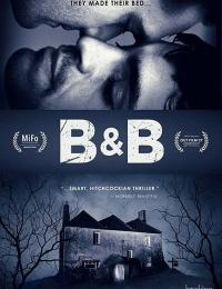 B&B | Bmovies