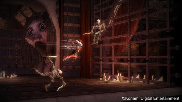 castlevania-lords-of-shadow-mirror-of-fate-hd-pc-screenshot-www.ovagames.com-4