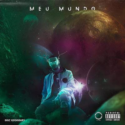 http://www.mediafire.com/file/i6ajbs11h3twh96/Eric+Rodrigues+-+Meu+Mundo+%28Rap%29.mp3