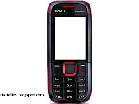 Before Flash Your Device at First Check Your Nokia mobile hardware problem. if you find any issue on your device hardware you need to fix it first then flash