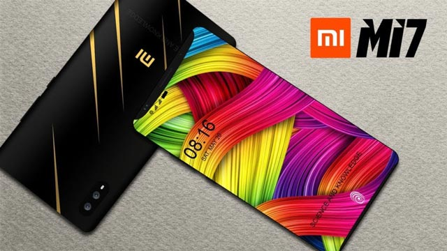 xiaomi-mi-7-is-equipped-by-snapdragon-845
