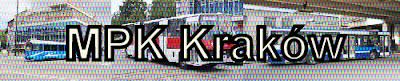 Wpisy poświęcone MPK Kraków