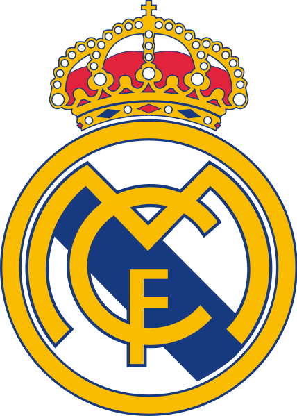 Real Madrid 2012 Poster Drawings In Fullhdphotos