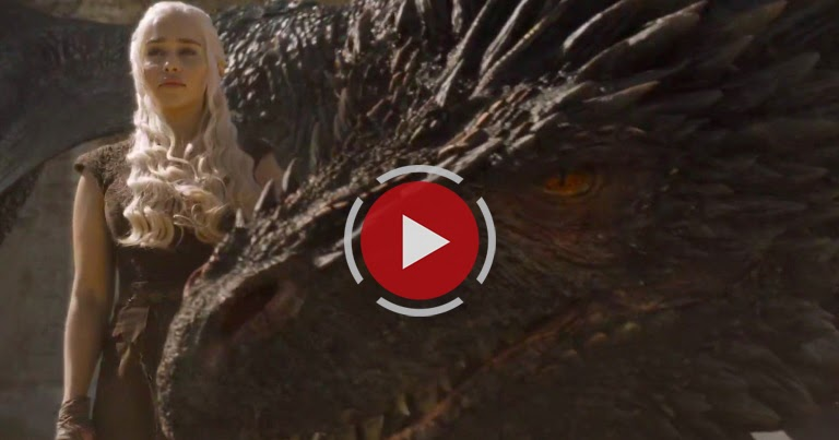 no waiting to download movies its instant stream movies in hd quality game of thrones