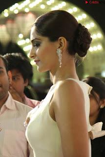Sonam Kapoor Bollywood ~ .xyz Exclusive 008.jpg