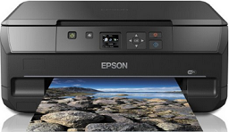 Epson Expression Premium XP-510 Driver Download