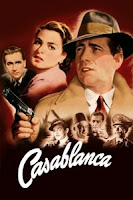 Casablanca – Legendado