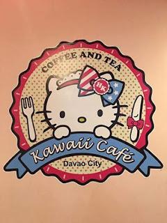 http://www.davaojobsopportunities.com/2016/05/kawaii-cafe-is-hiring.html