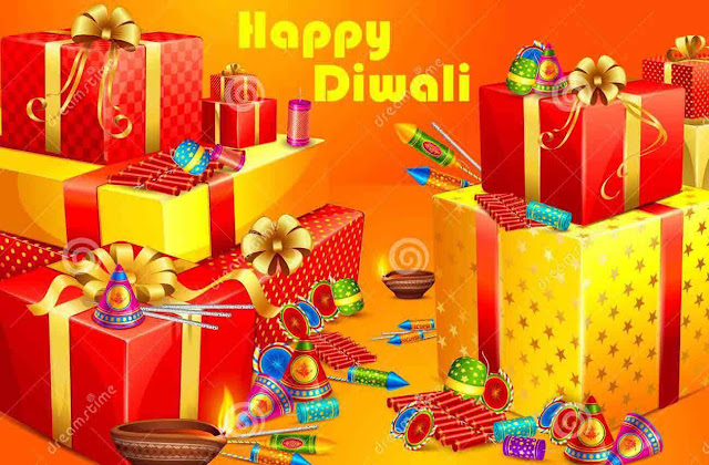 Happy diwali image,Happy diwali images hd