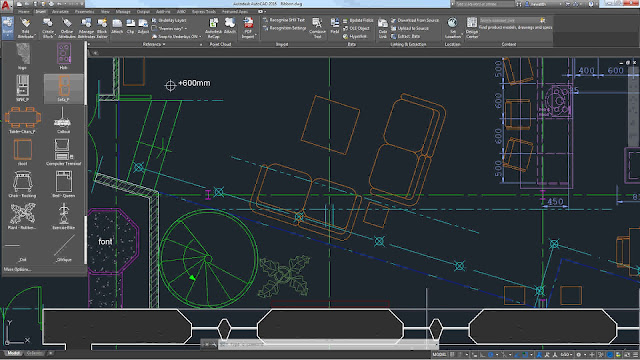 Autodesk AutoCAD 2019.1 LT Full Free Download
