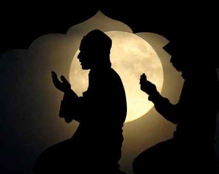 Agar Keluarga Berkecukupan Rezeki, Bacalah Doa yang Diajarkan Rasulullah Berikut Ini