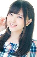 Kitou Akari