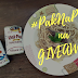 Mackerel Pasta In Natural Oil Recipe + #UniPak #PakNaPak #Giveaway