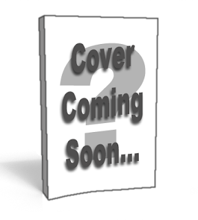 http://www.bkrivers.com/p/new-adult-books.html