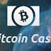 Situs Faucet Bitcoin Cash BCH terbaru