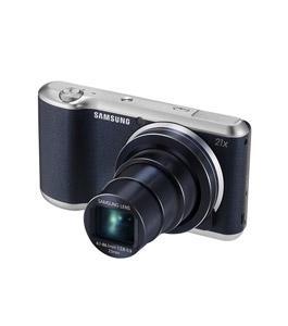 اسعار كاميرات samsung فى السعودية 2021