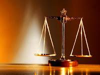 Arti Penafsiran Hukum Argumentum A Contrario