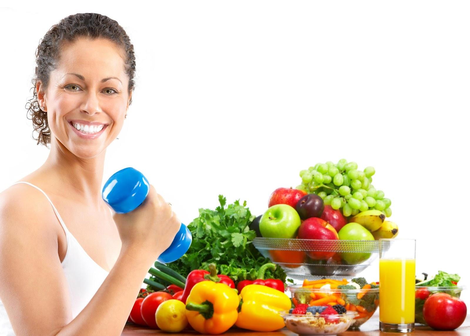 Hasil gambar untuk Gaya Hidup Sehat Bisa Anda Mulai Sekarang