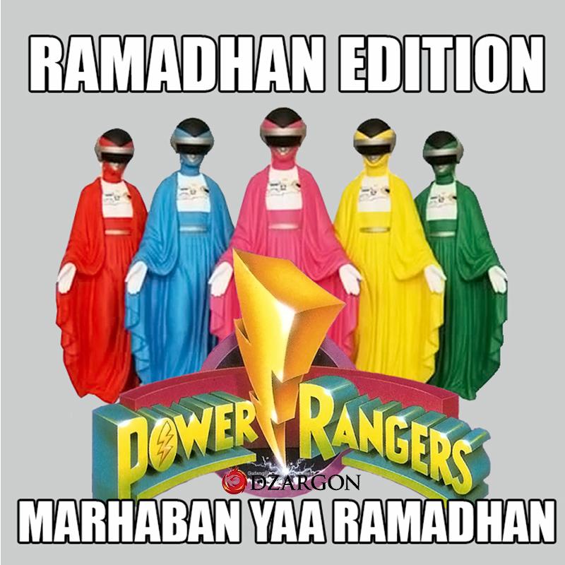 meme lucu bulan ramadhan meme lucu edisi ramadhan