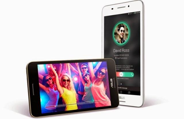 Harga Samsung Iphone 6