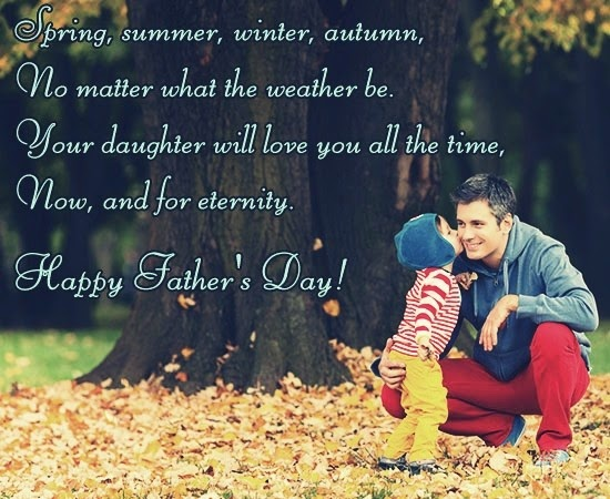 happy Fathers day Quotes images 2015