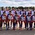 Seleção de Baixa Grande se classifica para a semifinal da Copa Jacuípe