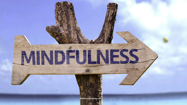 Las mejores aplicaciones para iniciar en el Mindfulness