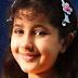 Jhanak Shukla age, family, mother, photos, wiki, biography