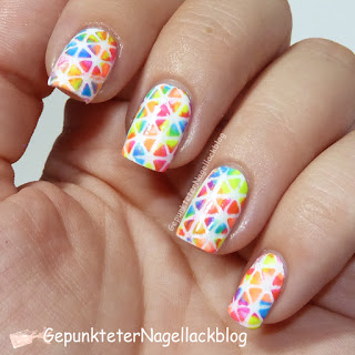 http://rainpow-nails.blogspot.de/2016/08/ne-on-kaleidoskop.html