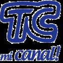 TC Televisión (Telecentro) en vivo