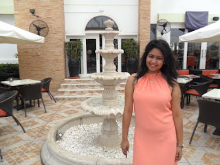 Ashna Habib Bhabna Biography, Hot HD Photos, Wallpapers