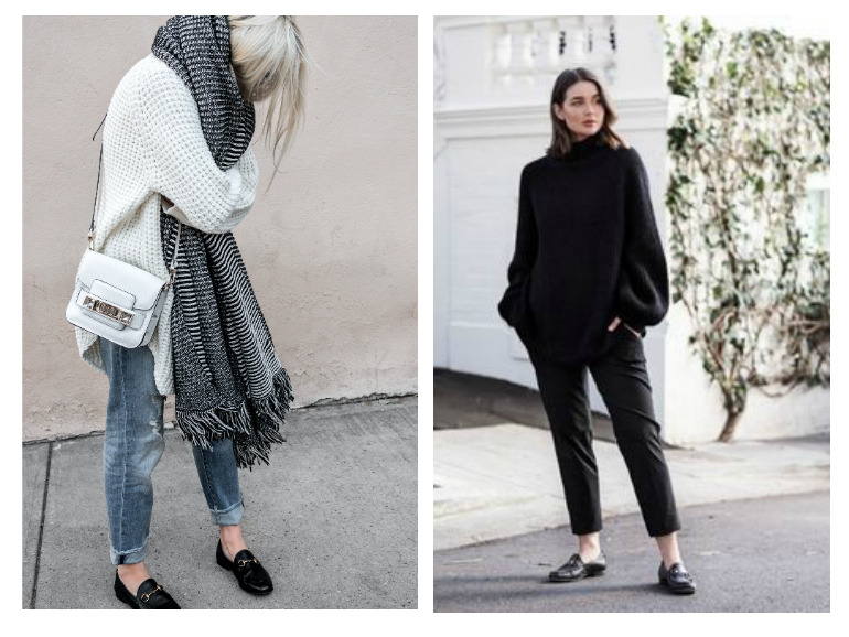 ps minimalist, personal style and beauty blogger valentina batrac,teen croatian bloggers,hrvatske modne i beauty blogerice,winter outfit ideas,winter outfits to inspire you, what to wear this winter, winter blogger style,layering in winter