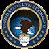 Cyber Amerika Siap Serang Balik Cyber Rusia