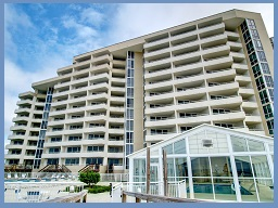 Perdido Sun Condo For Sale, Perdido Key Florida Real Estate